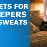 best sheets night sweats