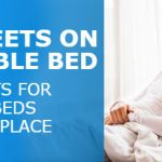 keep sheets adjustable beds