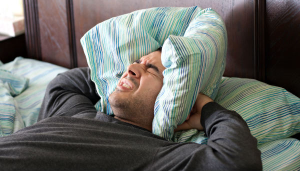 Best Pillow for Headaches