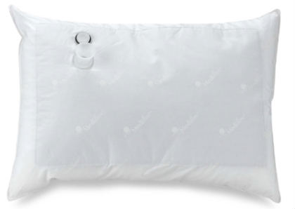 therapeutic cervical pillow