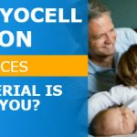 tencel lyocell vs cotton
