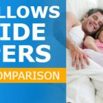 best pillow side sleepers